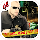 Criminal mystery crime game