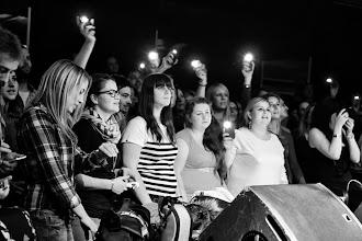 Photo: Milow - fans