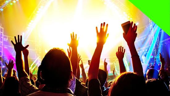 Salmos para Orar con Jovenes - náhled