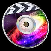 GalaxyPlayer