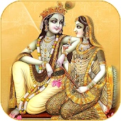 Radha Krishna Live Wallpapers