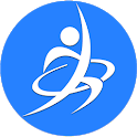HealthPro Book My Doctor & Health Package icon