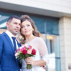 Wedding photographer Roman Gukov (GRom13). Photo of 12.12.2018