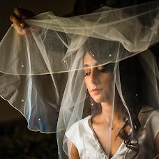 Wedding photographer Mohsin Ali (Mohsinaliphotog). Photo of 11.01.2016