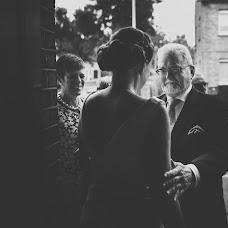 Wedding photographer Annelies Gailliaert (annelies). Photo of 05.02.2017