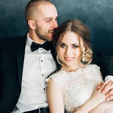 Wedding photographer Evgeniya Khaerlanamova (Haerlanamova). Photo of 15.06.2017