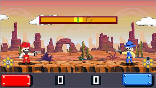 12 MiniBattles 3 1.0.8 screenshots 2