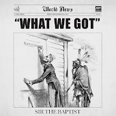 What We Got (feat. Donald Lawrence & Co. and ChurchPpl)