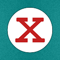 AllstudyX Campus Classifieds icon
