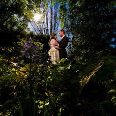 Wedding photographer Joseph Delgado (josephdelgado). Photo of 29.05.2015