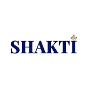INC Shakti