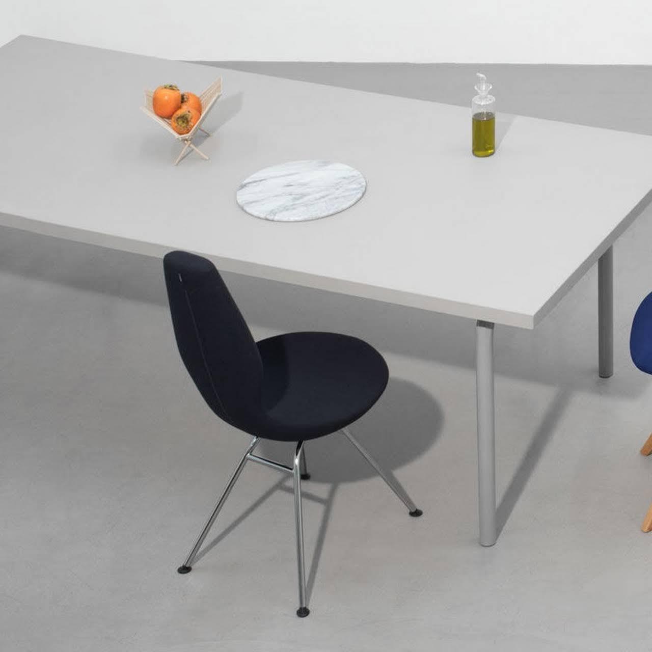 Kieser Wohnen Gmbh Möbelgeschäft In Lenzburg