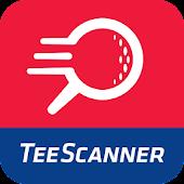 골프존 티스캐너 - 골프부킹, 골프예약, 해외골프, 골프투어 APK download