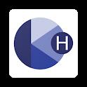 KODO Hub icon