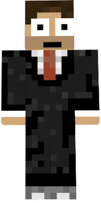 lolitsalex skin but with a suit on!