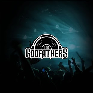 The Godfathers of Deep House- screenshot thumbnail