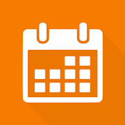 Simple Calendar - Easy Events & Reminders Manager