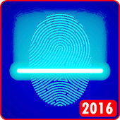 Hi Tech App Lock 2016
