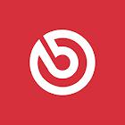 Brembo Parts icon