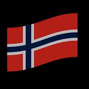 Norwegian flag days