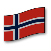 Norwegian flag days