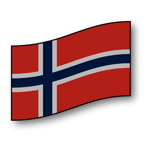 norske dating apper Hønefoss