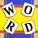 Word Link - Learn with Fun file APK Free for PC, smart TV Download
