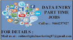 We are Recruiting Candidates for Offline Typing and Online Ad Posting Jobs