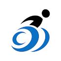 ParaPer4mance GO icon
