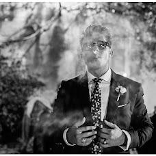 Wedding photographer Nunzio Bruno (nunziobruno). Photo of 17.03.2017