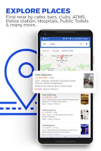True Mobile Number Location Tracker , Caller ID APK Download 3