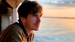 Burma with Simon Reeve thumbnail