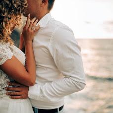 Wedding photographer Evgenii Katsinis (Joice). Photo of 26.02.2017