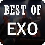 Lagu EXO Icon