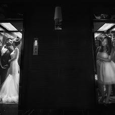 Wedding photographer Ruilin Chen (chenruilin). Photo of 24.04.2016