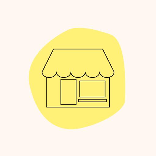 petite boutique