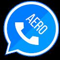 GB WA Aero Blue icon