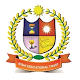 Saraswati Vidyamandir High School & Jr. College for PC-Windows 7,8,10 and Mac
