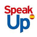 Speak Up Revista icon
