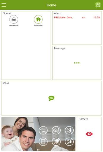 玩免費遊戲APP|下載Benetek Smart Home app不用錢|硬是要APP