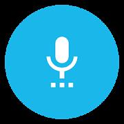 Tajik Voice and Camera Translator