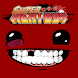 Super Meat Boy - Androidアプリ