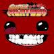 Super Meat Boy v1.02