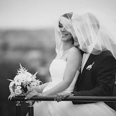 Wedding photographer Ramis Nazmiev (RamisNazmiev). Photo of 03.08.2015