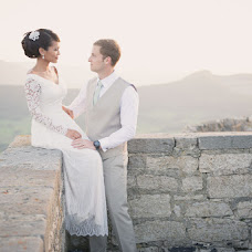 Wedding photographer Stefan Hill (stefanhill). Photo of 05.08.2015