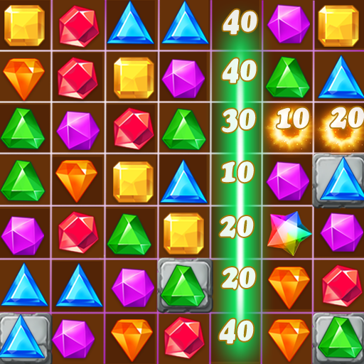 Jewels clas.. file APK for Gaming PC/PS3/PS4 Smart TV