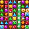 Jewels classic Prince  3.2.8 APK