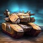 Battle Generals icon