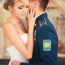 Wedding photographer Dmitriy Sazonov (sazonov). Photo of 14.12.2013