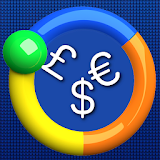 SBS Currency Converter Apk Download Free for PC, smart TV